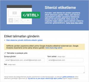 adwords-yeniden-pazarlama-web-sitenize-etiketleme